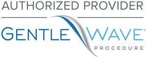 SON-008 GentleWave Provider Logo (1)